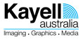 Kayell Logo