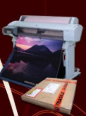 Genius Printing